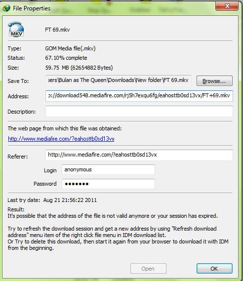 Type With Your Voice Docs Editors Help Google Support Cannot Resume Download Pada Idm Solusinya Adalah Sebagai