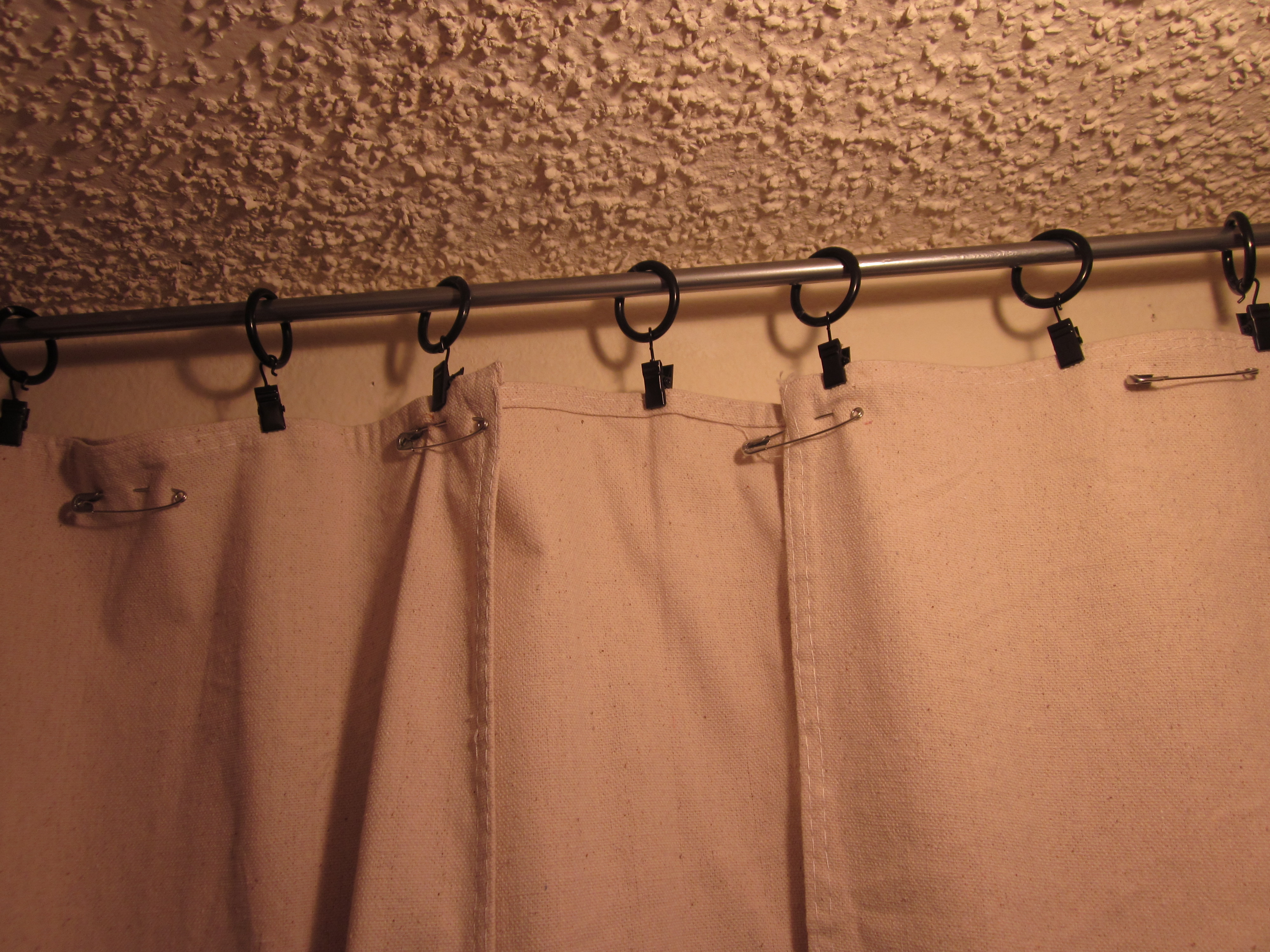 Curtain Rings Ikea Bygel Ikea Organizers For The Closet And Jewelry Jalbe