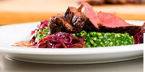 lima food week promociones descuento en restaurantes