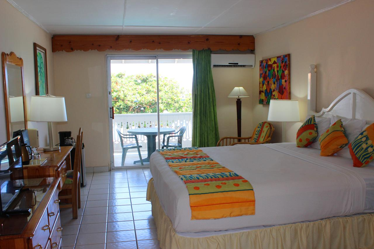Where To Find Cheapest Hotels Cheap All Inclusive Hotels In Jamaica For Locals Jamaica Hotel