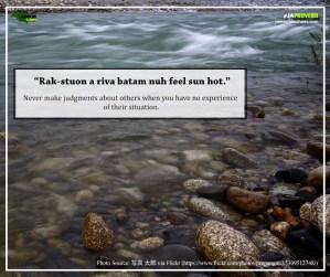Ja Proverb_Rak-stuon a Riva_FB