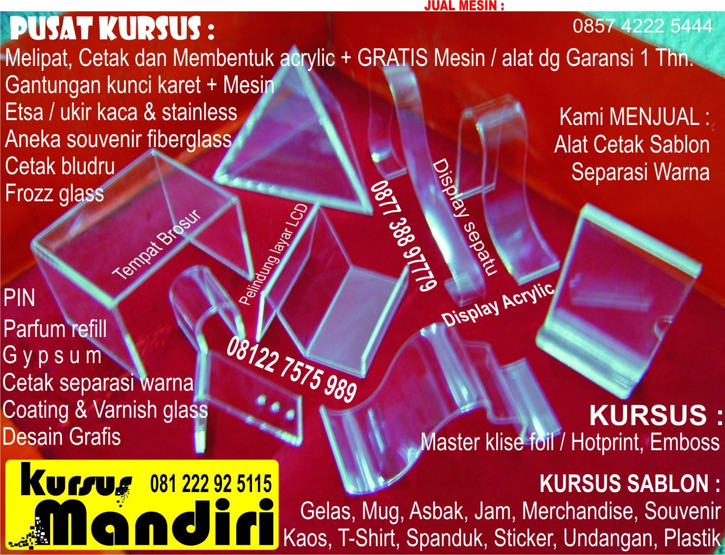 Skripsi Putus Sekolah Skripsi Pai Pendidikan Agama Islam Skripsi Tarbiyah Offset Graphic Design Screen Printing Computer Setting Film