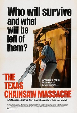 the_texas_chain_saw_massacre_theatrical_poster