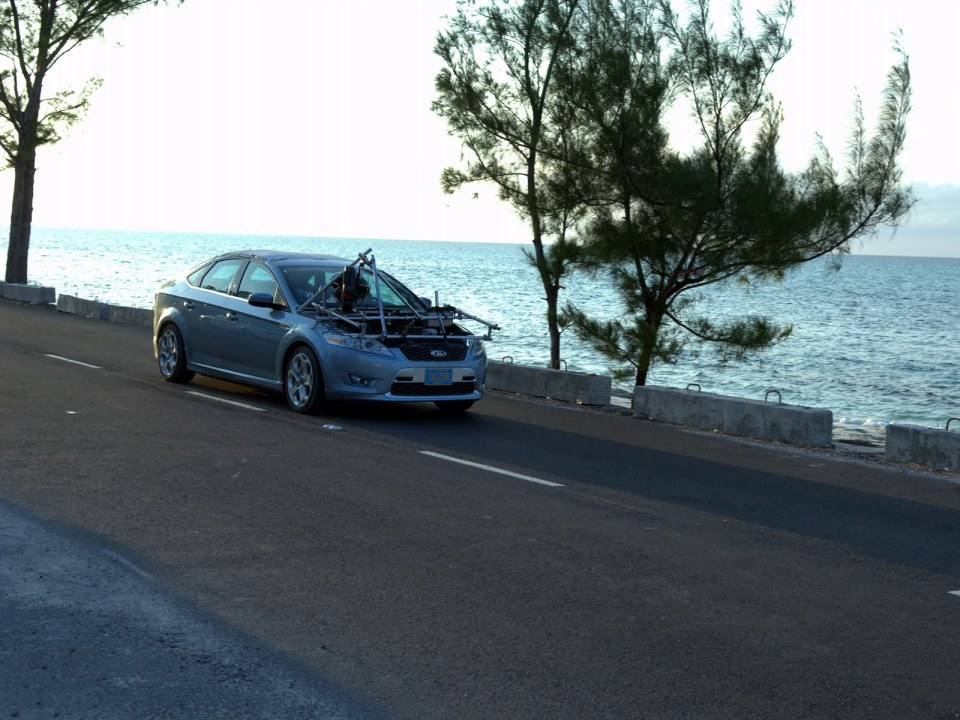 2007_ford_mondeo_in_james_bond_007_-_casino_royale_005_4645