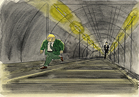 16tunnel