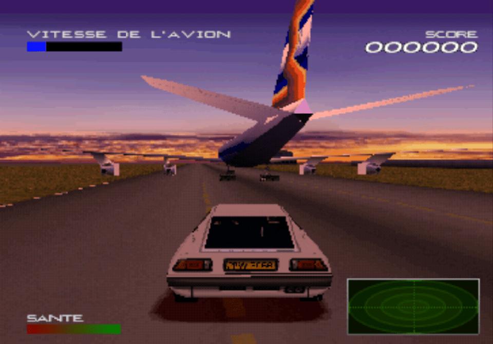 007-racing-9