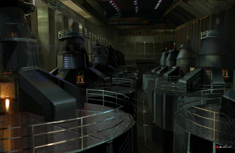 generatorrrom_c
