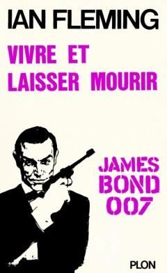 Plon (blanc), 1964, trad : Françoise Thirion