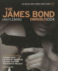 james_bond_omnibus_004-1