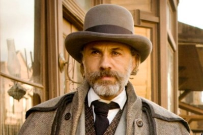 Christoph-Waltz-Wins-Best-Supporting-Actor