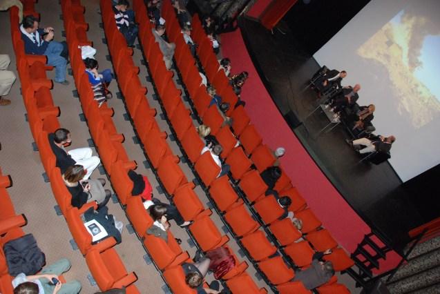 Le Touquet - Théâtre