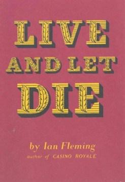 Première édition, Jonathan Cape, 1954