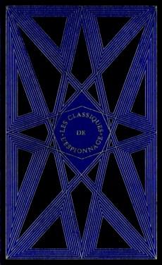 Édito-Service, 1973, trad : Françoise Thirion