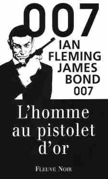 Fleuve Noir, 1997, trad : Jean François Crochet