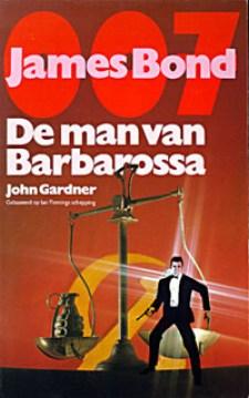 gardner_j_007_manvbarbarossa_1992_1