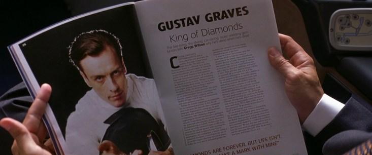 Graves6