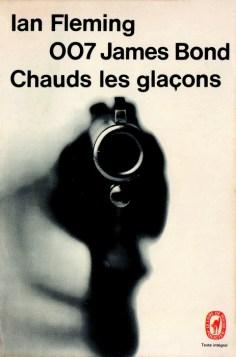 Le livre de poche, 1965, trad : France Marie Watkins