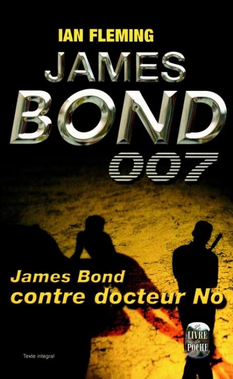 Le livre de poche, 2001, trad : Françoise Thirion