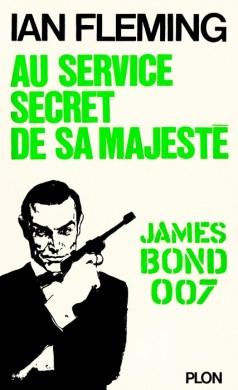 Plon (blanc), 1965, trad : François Lourbet
