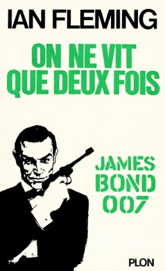 Plon (blanc), 1965, trad : Jean François Crochet
