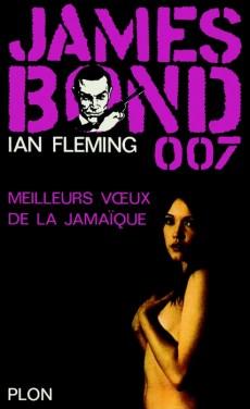 Plon (noir), 1970, trad : Claude Elsen