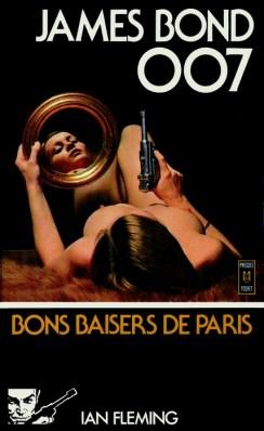 Presses Pocket, 1975, trad : Jean François Crochet