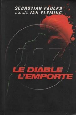 Flammarion, 2008