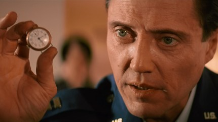 christopher-walken-pulp-fiction