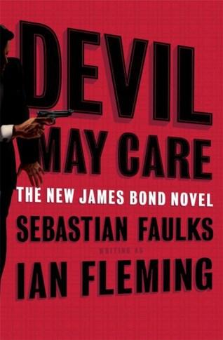 Première édition (US), Doubleday, 28 mai 2008