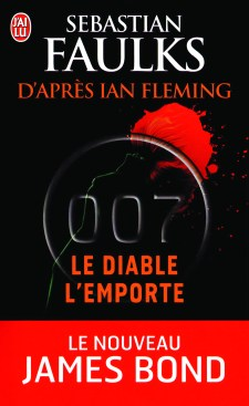 J'ai lu, Flammarion, 2008