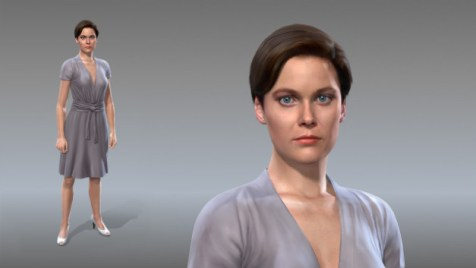 007_legends_-_pam_bouvier_character_render
