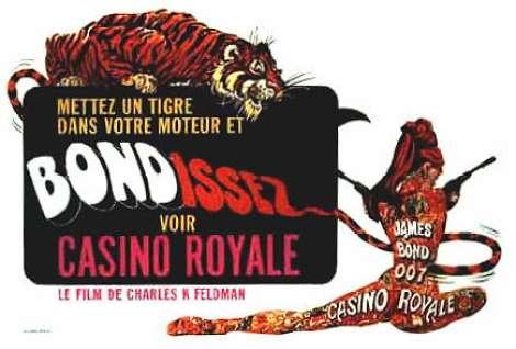 casino-royale-fr