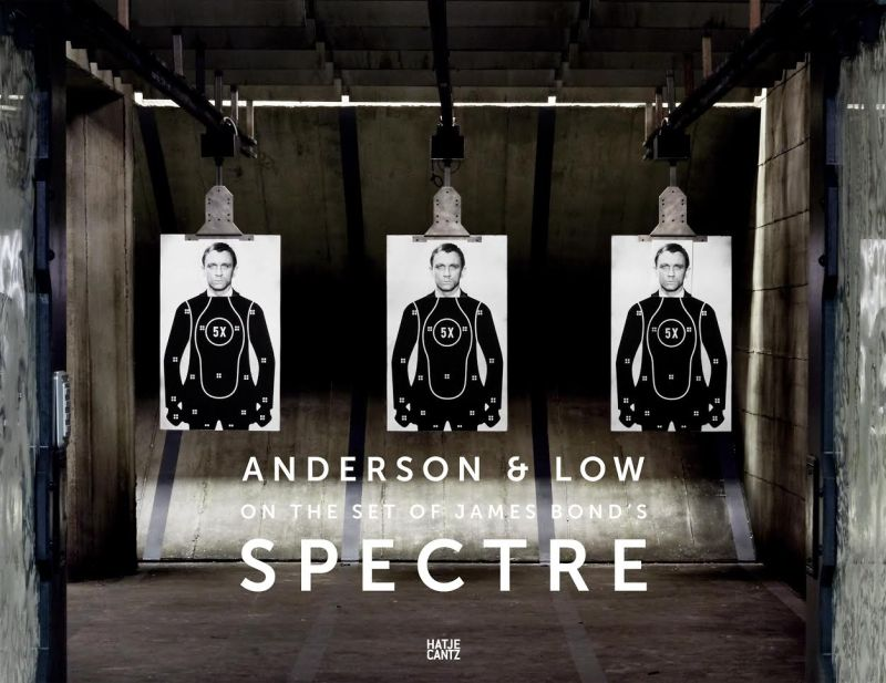 anderson_low