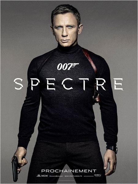 spectre02
