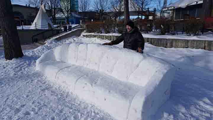 forks snowfa sculpture 2016 copy