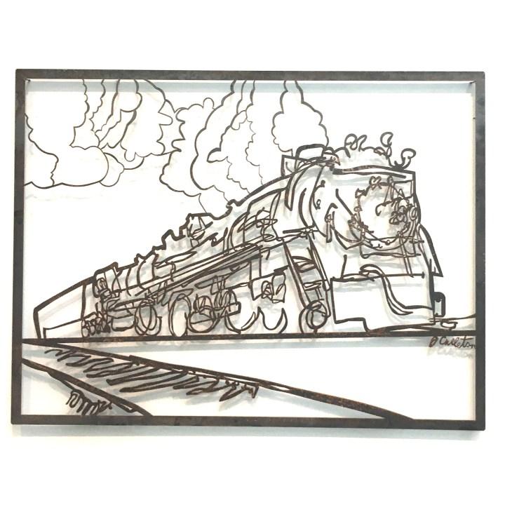 train-sculpture-mod