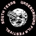 Terrors Will Play In Texas