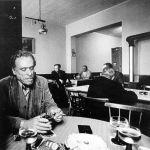 "The Great Acting Blog: ""Some Words From Charles Bukowski...."""