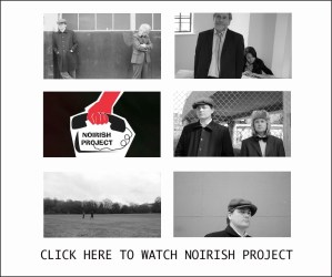 Click The image Below to Watch Noirish Project