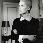 "The Great Acting Blog: ""Accentuate Your Individuality - A Lesson From Catherine Deneuve In ""Belle De Jour"""""