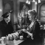 Brief Encounter (David Lean, 1945). Suggested by @concledoc and @allanholloway.