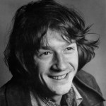 "The Great Acting Blog: ""The Extraordinary Sensibility - Reflections On John Hurt"""
