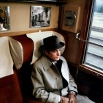 Top 10 Actors-On-Trains-In-Cinema