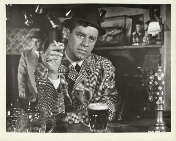 jerry lewis london pub