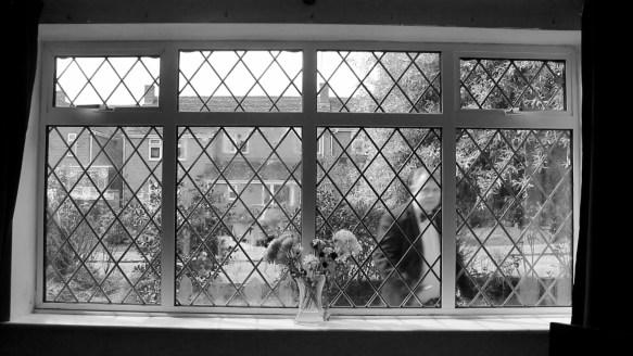 m window