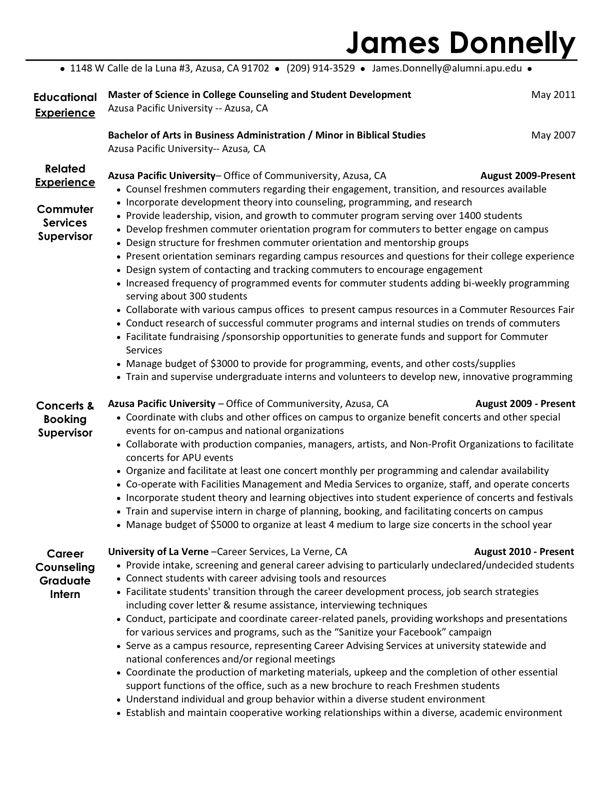 resume skills leadership sample customer service resume resume skills leadership resume skills list of skills for resume sample resume programming activities resume1