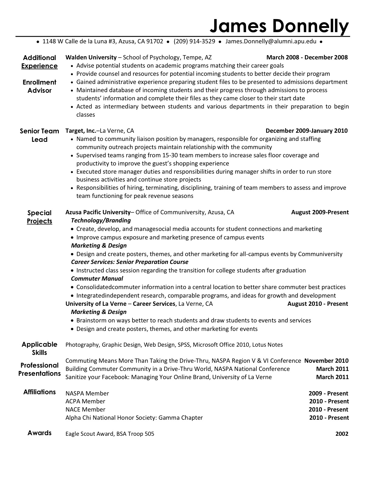 management leadership resume resume builder management leadership resume leadership skills resume sample resume my career programming - Leadership Skills For Resume