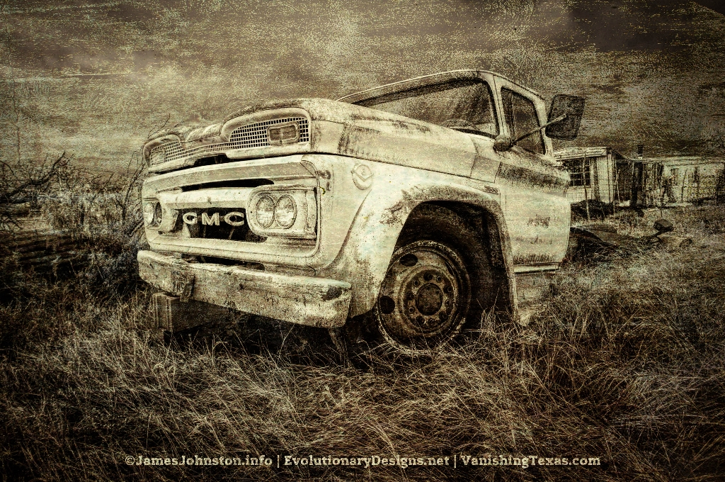 25 Topaz Texture Effects Examples