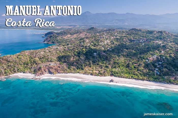 Zion Car Shuttle San Jose To Manuel Antonio Costa Rica Best Travel Options