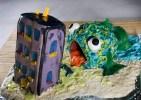 fish-vomiting-lodge-cake